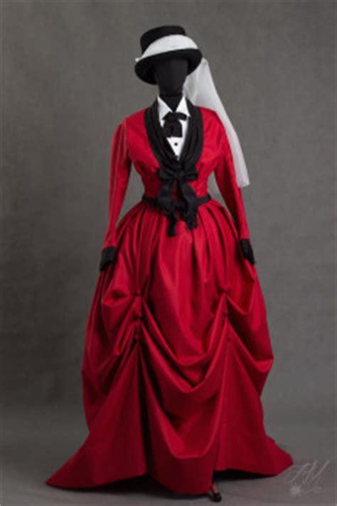 brautkleider um 1850 historische kleider beispiele f 252 r brautkleider und