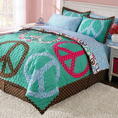 peace sign bedding 1000 images about bedsheets on pinterest peace signs