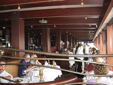 chart house malibu chart house restaurant malibu in malibu ca yellowbot