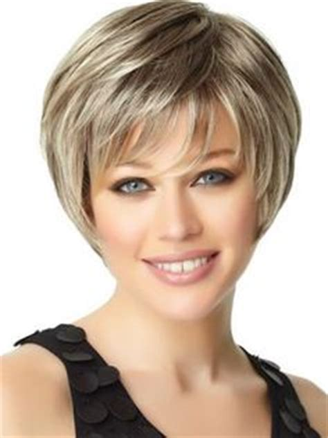 short sassy easy to care over 50 hair cuts 1000 images about short hair cuts on pinterest short