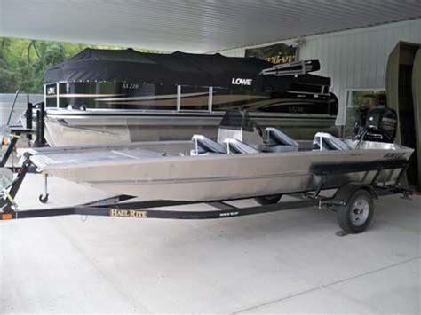 jet boats for sale in missouri alweld 1752 sport jet boats for sale in missouri
