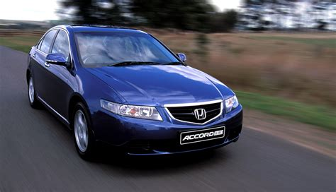honda accord recall honda accord recall