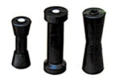 eziguide boat trailer rollers for sale buy boat rollers trailer strips roller spindles trailer