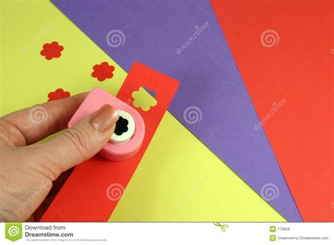 Paper Craft Cutter - craft cutter royalty free stock image image 178606