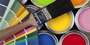 in color paint 5 tips on picking paint colors friendly contractor