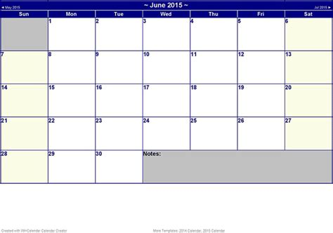 download 12 month calendar 2015 3 for free page 6 tidyform