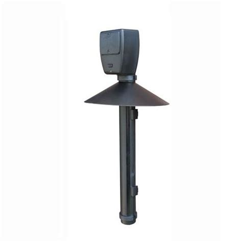 tough bird feeder guard squirrel proof bird feeder baffle