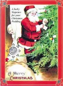 Christmas greeting poems sample christmas greetings merry christmas