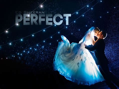 ed sheeran perfect no 1 perfect ed sheeran king flute bamboo flute piano