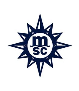 MSC Orders 4 New Ships   CruiseInd