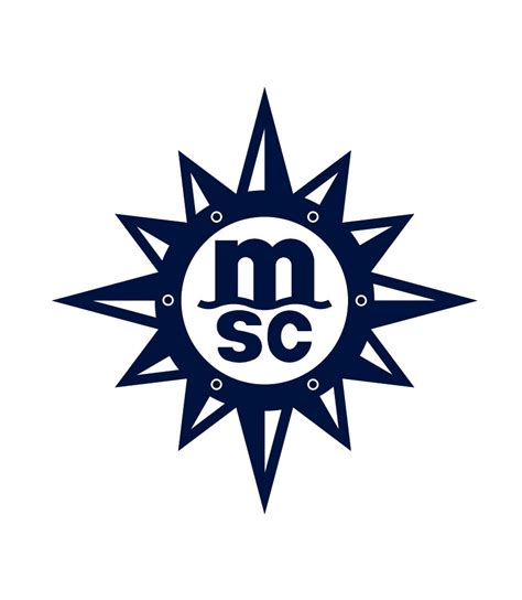 Home Plans And Cost To Build by Msc Orders 4 New Ships Cruiseind
