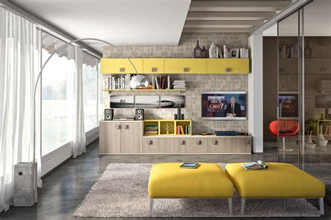 la cuisine fran軋ise meubles dekorasyonda aydınlatma 199 eşitleri ve modelleri