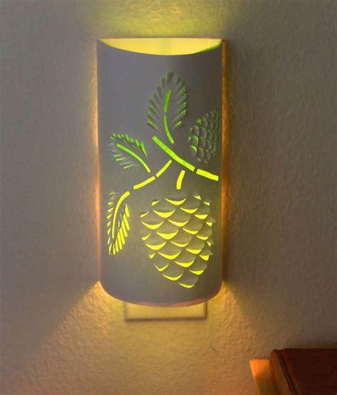 Pretty Craft Paper - pretty paper craft light allfreepapercrafts