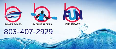boat rentals on lake murray sc better boat rental columbia sc boat rental on lake murray