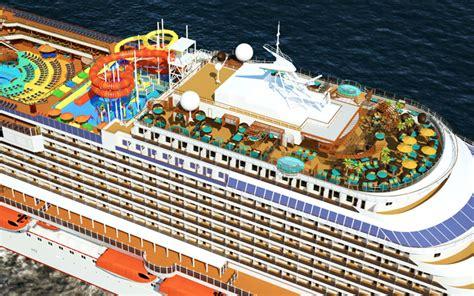 carnival vista boat carnival vista cruise ship 2017 and 2018 carnival vista