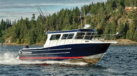kingfisher boats for sale in canada boats - Kingfisher Boats For Sale In Canada