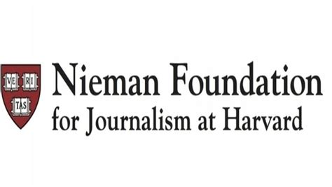 Journalism Fellowships by Nieman Journalism Fellowships At Harvard Mladiinfo