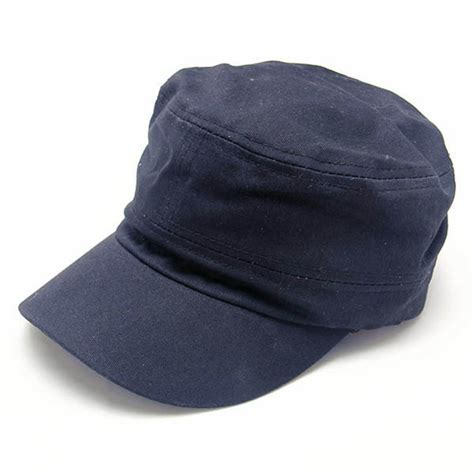 aliexpress hats popular wholesale cadet hats buy cheap wholesale cadet