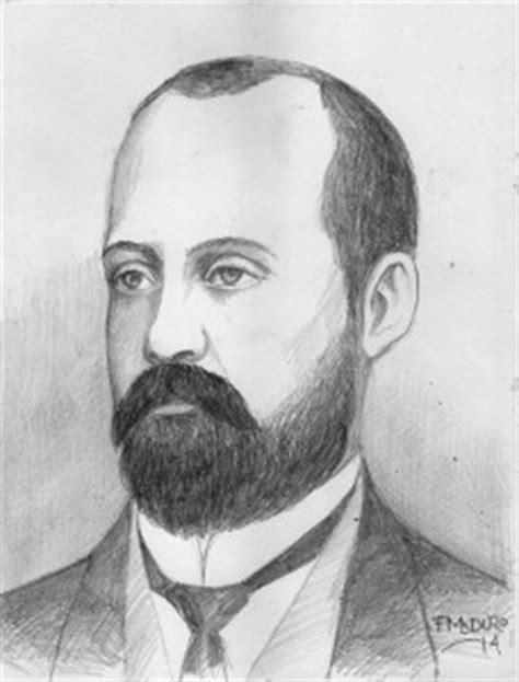 Cipriano Castro - Venezuela Tuya