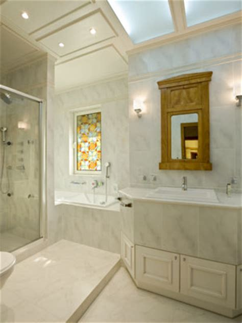 bathroom remodel queens brooklyn queens and manhattan bathroom remodeling
