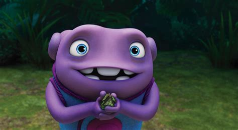 cartoon film oh big bang theory s jim parsons lends voice in dreamworks