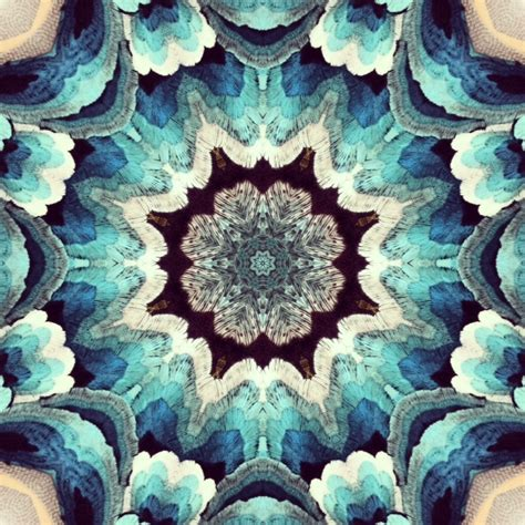 kaleidoscope pattern video 1000 images about kaleidoscope and fractals on pinterest