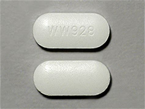 What Does Ciprofloxacin Look Like   object moved