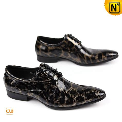 dress shoes for italian leather designer dress shoes for cw763077