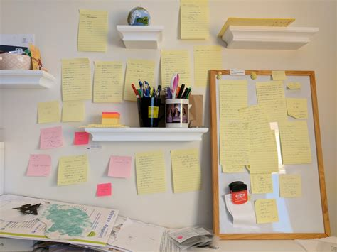 dessus de bureau dessus de bureau 54 images dessus de bureau en cuir