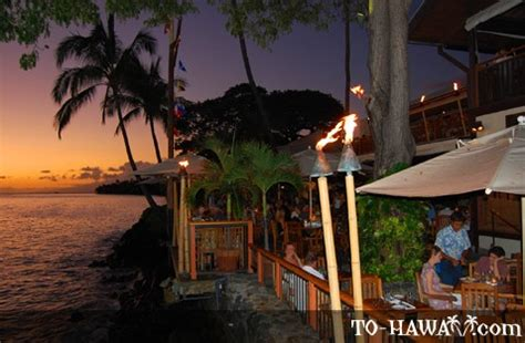 lahaina fish company maui oceanfront fine dining on dining in hawaii