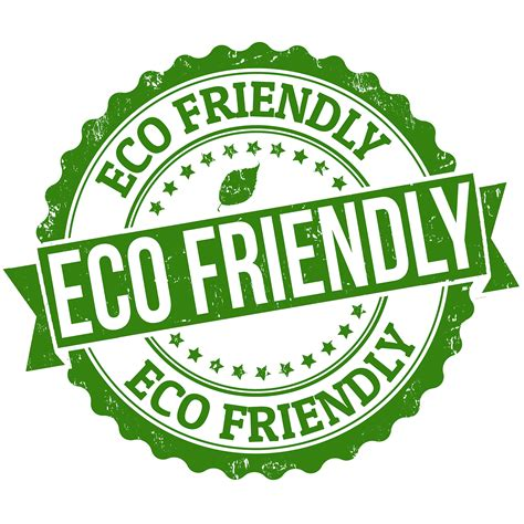 Eco Friendly our product greencoal