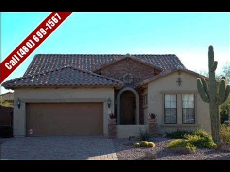 what is a bedroom community 4 bedroom gated community las sendas home for sale in mesa