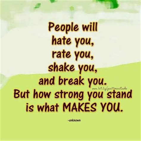stand strong quote stand strong inspiring quotes and sayings juxtapost