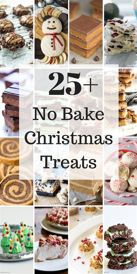 1000 ideas about christmas treats on pinterest easy