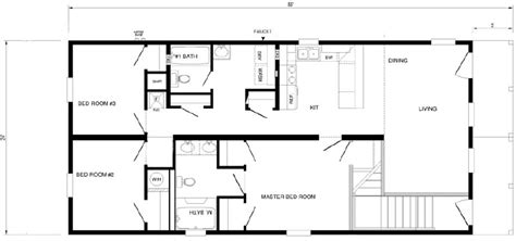 house plans and home designs free 187 archive 187 single