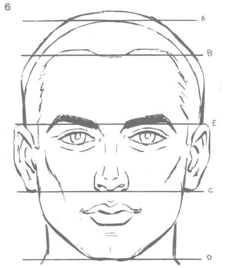 libro el rostro de un dibujar rostros pdf comunidad dibujante