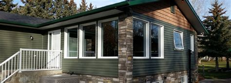 Northome Comfort Windows by Northome Comfort Windows