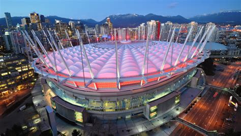 Search Bc Vancouver S Bc Place Welcomes Sevens World Series Blitzbokke