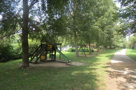 il meteo a lavello calolziocorte caccia al parco giochi meglio tenuto della