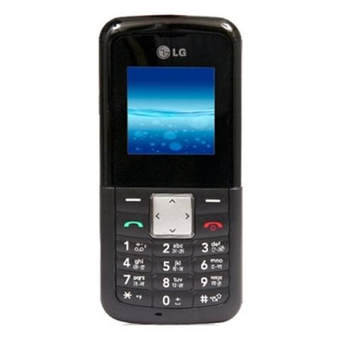 lg mobile phone price in india lg kp107b mobile price in india just price india