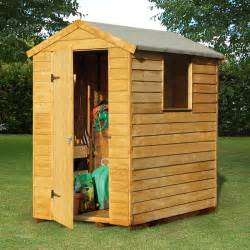 Shed Tsle Looking For Outdoor Bike Shed Uk