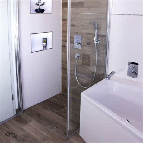 bodenebene dusche bodenebene dusche komfort wie im hotel franke raumwert