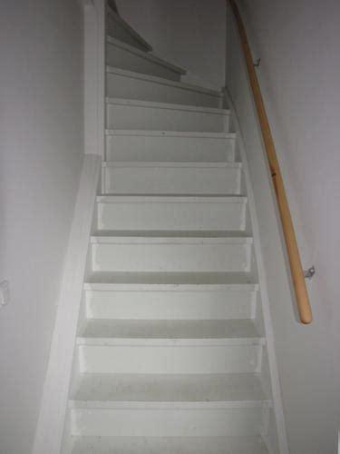 je trap verven trap verven schilderen werkspot