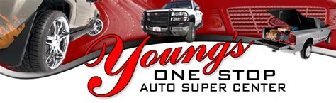 One Stop Upholstery by Truck Accessories Humble Houston Custom Truck Parts