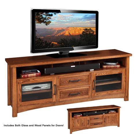 flat screen tv cabinet object moved