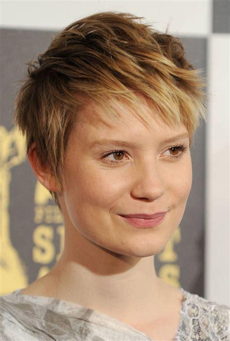 peinados woman 2013