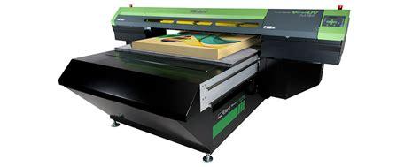 Printer Roland Uv Lej 640 roland versauv lej 640ft uv flatbed inkjet printer