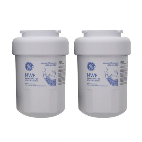 Mwf Plumbing by Ge Pack Of 6 Ge 28 Images Wsg4 3 Pack Water Sentinel