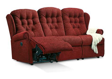 sherborne upholstery stockists wilsden suite centre stockist of sherborne upholstery