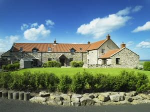 Northumberland Luxury Cottages by Northumberland Luxury Self Catering Bee Hill Cottages